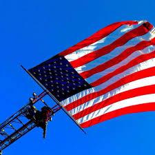Misouri Flag Rich Hill Missouri Fire Department Home Facebook