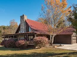 realog cabin on troutstocked rocky rushing vrbo