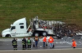 fatal multi car crash leaves 1 dead in st louis video 104 1
