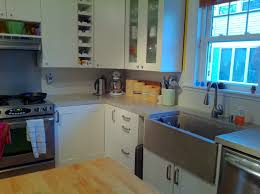 14 penny tile backsplash auto auctions info