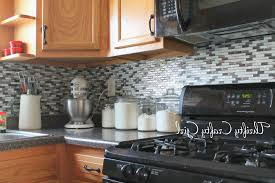 Backsplash Wallpaper For Kitchen Washable Wallpaper For Kitchen Backsplash Beautiful Kitchen Ideas