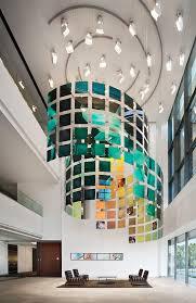 Steven Cohen Chandelier St Jude Chandelier Wikoff Design Studio