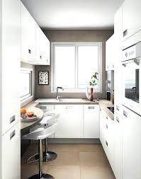 am agement cuisine petit espace amenagement cuisine petit espace cuisine amacnagace petit espace