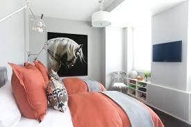 peach bedroom ideas grey and peach bedroom grey and peach bedroom ideas aciu club