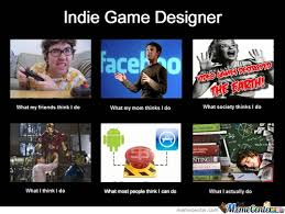 Memes Game - indie game memes best collection of funny indie game pictures