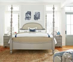 Laminate Bedroom Furniture by Bedroom Beautiful Blue Wall Paint And Adorable Grey Queen King