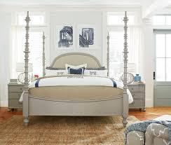 bedroom wondrous paula deen bedroom furniture and single chair