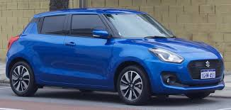 suzuki jeep 2012 suzuki swift wikipedia