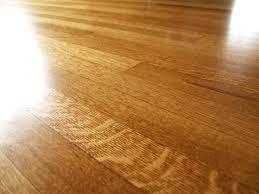 craftsman floors flooring 1415 e 2100th s sugar house salt