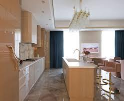 kitchen cabinet hardware ideas 2020 kitchen ideas 12 exceptional interiors featuring cabinet