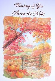 thanksgiving greeting pictures 549 best thanksgiving graphics images on pinterest thanksgiving