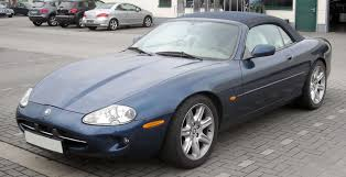 100 reviews 1997 jaguar xk8 specs on margojoyo com