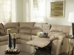 Amazon Furniture Sofas by Sofa Beds Design Simple Contemporary Amazon Sectional Sofas