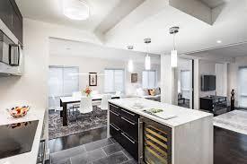 condo kitchen island condo living rooms dining room islands