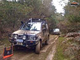 Iron Man Awning 94 Best Aussie 4wds Images On Pinterest 4x4 Jeep And Vehicles