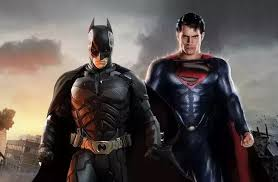 where can i purchase superman batman costume for adults in india