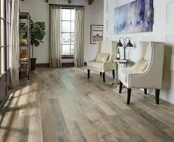 faux wood porcelain tile tilesfaux wood floor tile faux wood vinyl