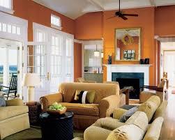 16 best orange living rooms images on pinterest orange living