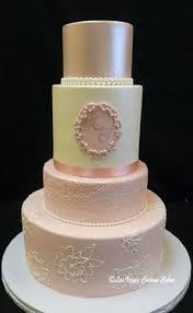 custom cakes las vegas custom cakes las vegas nv