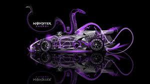 Lamborghini Veneno Colors - monster energy lamborghini veneno roadster 2013 el tony