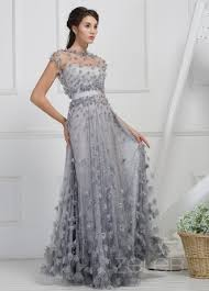 second wedding dresses 40 wedding dresses for 9 wedding dress for
