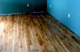 hardwood floor ideas awesome modern concept hardwood floor living