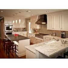 Countertops For Kitchen by Brazil Bianco Romano White Granite Countertops For Kitchen Brazil