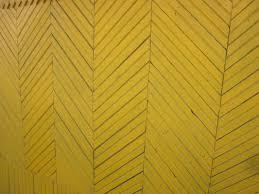 Wood Slats by Wood Slats Walking Almaty