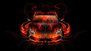lamborghini huracan wallpaper lamborghini huracan frontup fire abstract car 2014 el tony