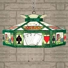 coca cola pendant lights tiffany pool table light coca cola island billiard oblong pendant