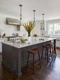 white cabinets in kitchen top 20 kitchen with white cabinets ideas designs houzz