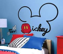 mickey mouse table l table ls mickey mouse table l image a by g for sale at l