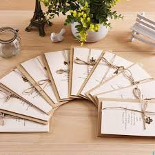 popular write greeting cards buy cheap write greeting cards lots