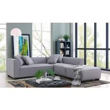 Sofa Clearance Free Shipping Sectional Sofas Shop The Best Deals For Dec 2017 Overstock Com