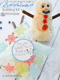 printable playdough recipes sparkly snow play dough recipe free build a snowman olaf printable
