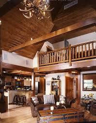 log home interiors photos the 25 best log home interiors ideas on log cabin