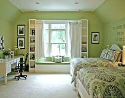 relaxing colors for living room warm relaxing colors for bedroom warm bedroom paint colors warm