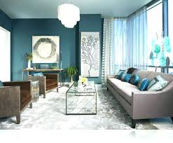 gray and white living room gray white and turquoise bedroom gray and turquoise bedroom white
