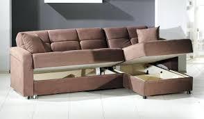 sleeper sofa bed with storage sleeper sofa with storage chaise sofa bed with storage chaise