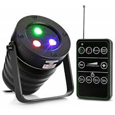 lightme rgb starry laser lights projector 131 67 shopping