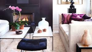 Top 10 Home Design Books Best Sellers Best Design Books