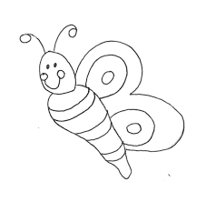 beautiful coloring pages kids print 60 free