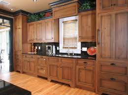 phenomenal paint kitchen cabinets michigan tags paint kitchen