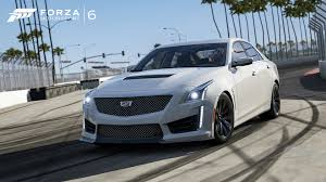 widebody cars forza horizon 3 forza motorsport 6 heats up with the turn 10 summer car pack