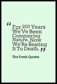 quote about learning environment 72 environment quotes u0026 slogans u2013 save our beautiful earth