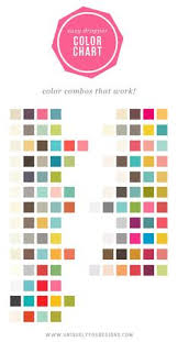 14 mint color palettes mint color palettes mint color and color
