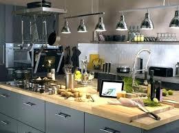 suspension pour cuisine luminaire suspension cuisine suspension cuisine ikea ikea cuisine