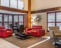 Comfort Inn Hamilton Ontario Hotels In Hamilton On U2013 Choice Hotels