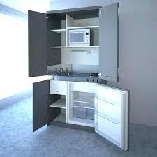 bloc cuisine pour studio kitchenette pour studio bloc kitchenette pour studio prix cildt org