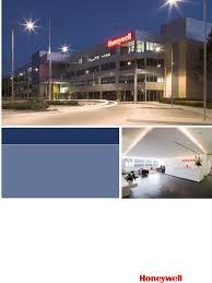 ecc products catalogue pdf documents